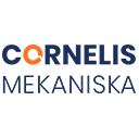 Cornelis Mekaniska AB