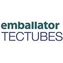 Emballator Tectubes Sweden AB