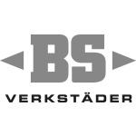 BS Verkstäder AB