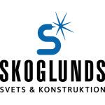 Skoglunds Mekaniska Verkstad, AB SE