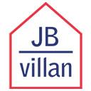 JB Villan
