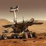 Robotics, AI and remote handling