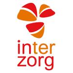 Interzorg