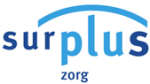 Surplus Zorg