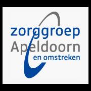 Zorggroep Apeldoorn