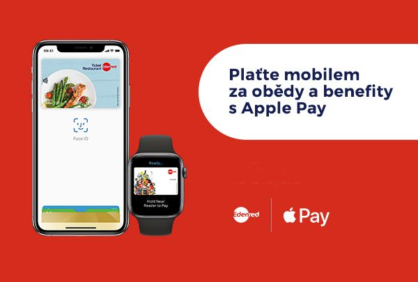 Mobil pay