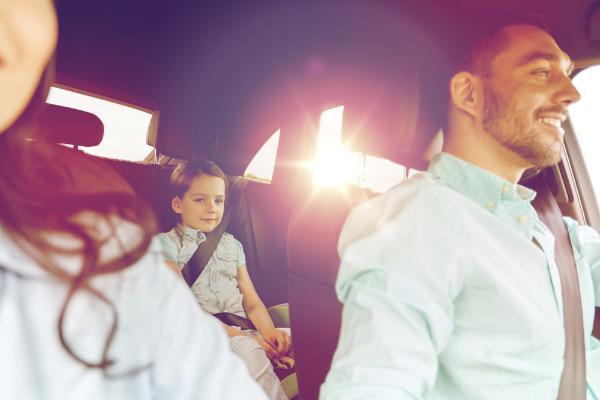 Osm jednoduchých pravidel pro datování mé dcery obsazení