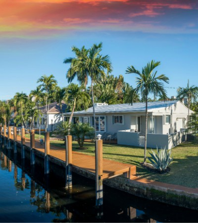 Homes for Sale in Casey Key, FL