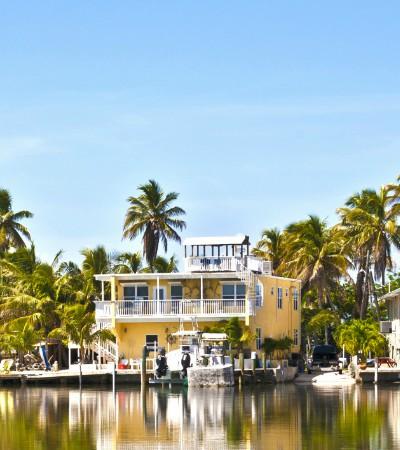 Lido Key, Sarasota, FL