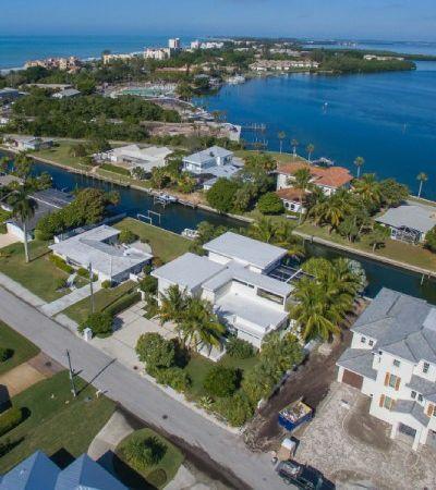 Homes for Sale in Longboat Key, FL