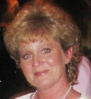 Joy Harris Cobb