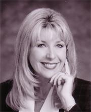 Elizabeth D'Amelio