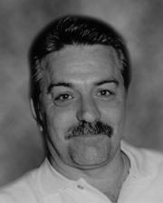 Mark D'Amelio