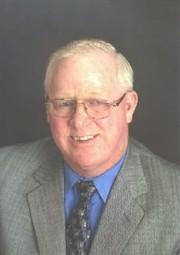 Jim Ellis