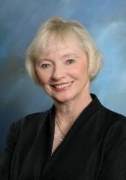 Judy Hickey