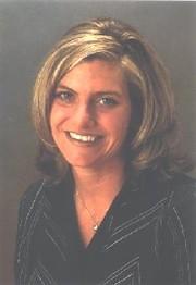 Jennifer Hinckley