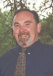 Ernie Louis