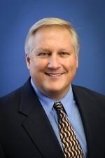 Michael Shumaker