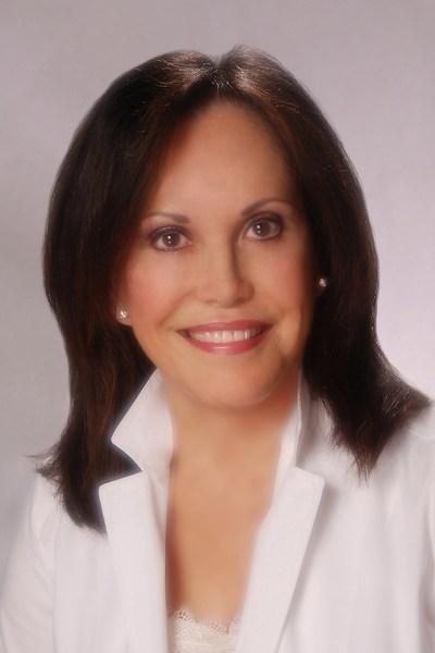 Linda Reyna