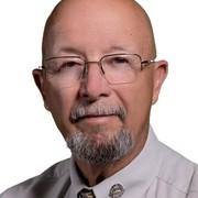 Jim Durham Sr.