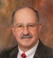 Jim Kepler