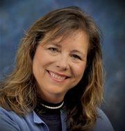 Cindy Hewitt