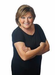 Suzanne Jernigan