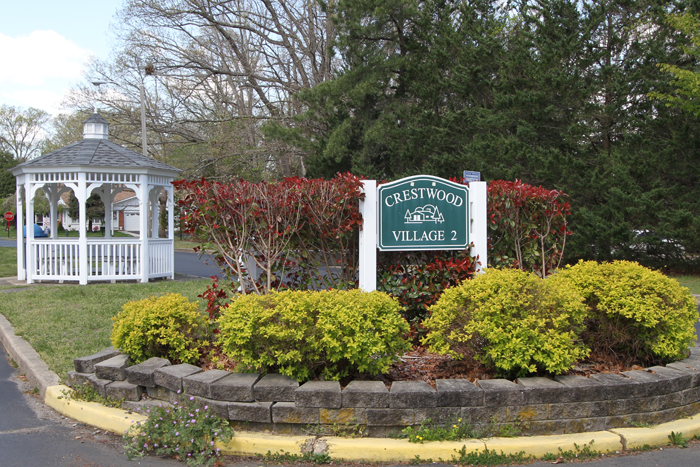 Homes for Sale in Crestwood Village Co-Op 2, Whiting, NJ