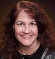 Julie McEndree