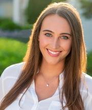 Shannon Dewey