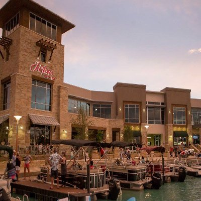Homes for Sale in Towne Lake, Cypress, TX