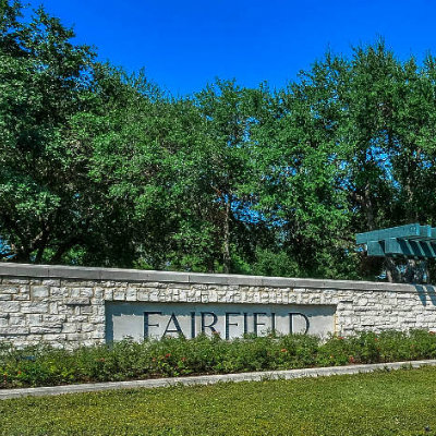 Homes for Sale in Fairfield, TX