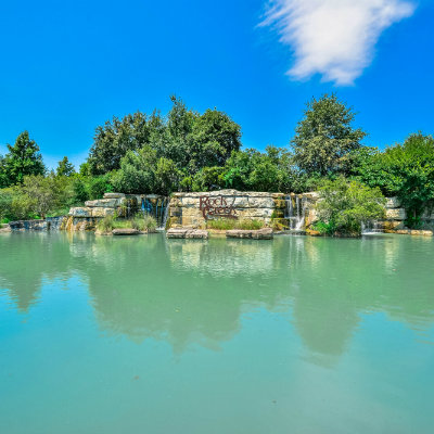 Homes for Sale in Rock Creek, Cypress, TX