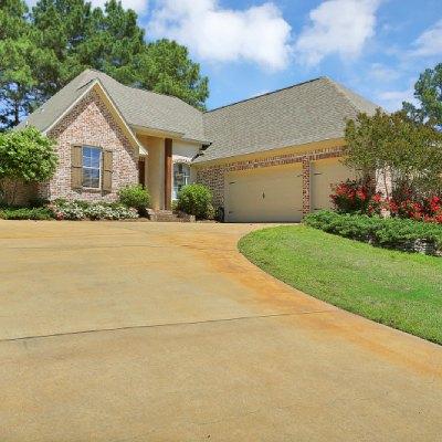 Homes for Sale in Reservoir, Brandon, MS