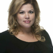 Natalie Pohorecki