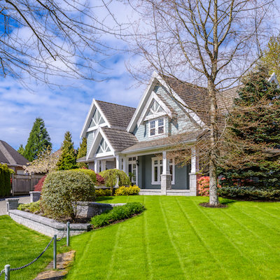 Homes for Sale in Barnstead, NH