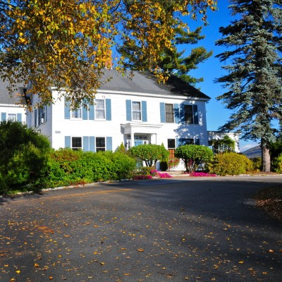 Homes for Sale in Epsom, NH