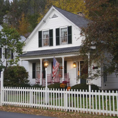 Homes for Sale in Chichester, NH