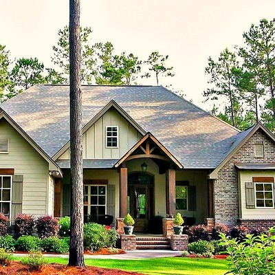 Enjoyable Search By Price Woodland Realty 601 296 7355 Laurel Ms Download Free Architecture Designs Rallybritishbridgeorg