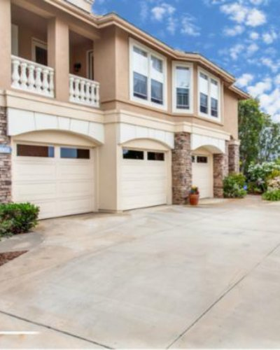 Homes for Sale in Huntington Beach, CA