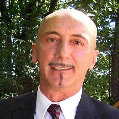 Guido Ortenzio