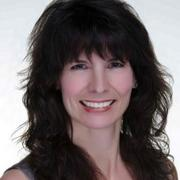 Kim Sherman