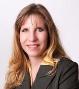 Donna Bolser