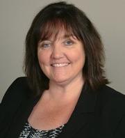 Deborah Oberlin