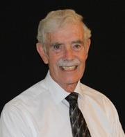 Bob Gainer