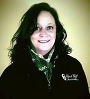 Lori Dickens