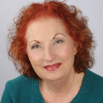 Ellen Wolpin