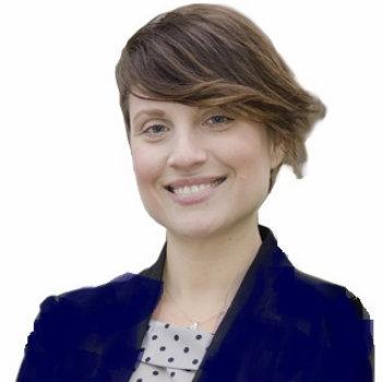 Kat Hendrickson