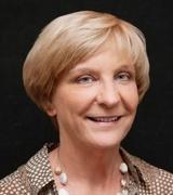 Carol Sherman