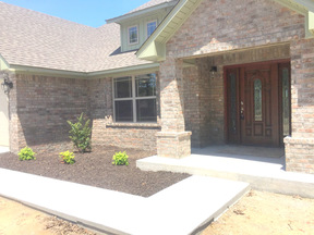 Single Family Home For Sale: 108 Eagle Court